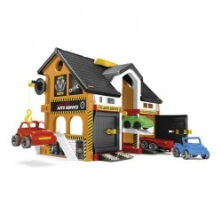 Play House Auto serwis