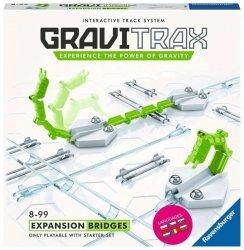 Gravitrax Zestaw Uzupełniający Mosty