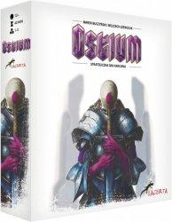 Gra Ostium (PL)