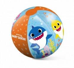 Piłka plażowa - Baby Shark