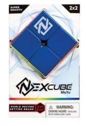 Gra zręcznościowa Nexcube 2x2 Classic MoYu kostka