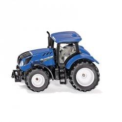 Pojazd Traktor New Holland  T7.315