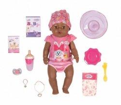 lalka BABY BORN Magiczna Dziewczynka 43cm
