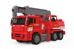 Pojazd Straż pożarna zdalnie sterowana Toys For Boys