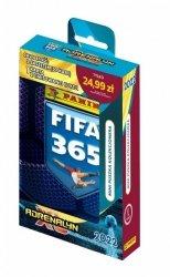 Mini puszka Kolekcjonera Karty FIFA 365 2022