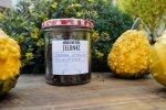 Jelonkowa herbata - Klementynka