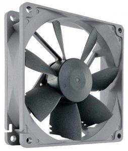 Wentylator NOCTUA redux 92mm PWM 350-1600 RPM