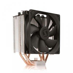 Chłodzenie procesora SilentiumPC FERA 3 HE1224 SPC144 (AM2, AM2+, AM3, AM3+, AM4, FM1, FM2, FM2+, LGA 1150, LGA 1151, LGA 1155,