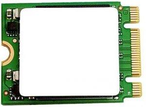 Dysk SSD Hynix 128GB BC501 NVMe M.2 HFM128GDGTNG-85A0A