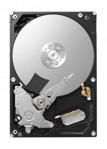 Dysk HDD Toshiba P300 HDWD220UZSVA (2 TB ; 3.5; 128 MB; 5400 obr/min)