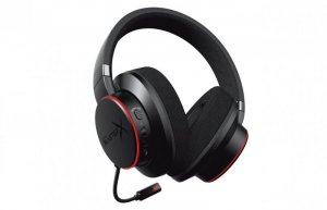 Słuchawki gamingowe Creative Sound Blaster X H6