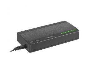 Switch Lanberg DSP1-1008 (8x 10/100/1000Mbps)
