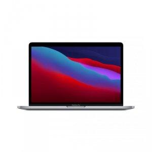 Apple MacBook Pro 13,3 M1 512GB Space Grey