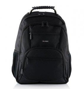 LOGIC Plecak na notebooka EASY 2  15-16