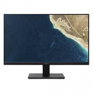 Acer V277Kbmiipx 27 1000:1 4ms 300cd/m2 Głośniki 2x2W 2xHDMI 1xDisplayPort Czarny