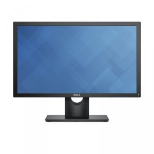 Monitor Dell E2216HV 210-ALFS (21,5; TN; FullHD 1920x1080; VGA; kolor czarny)
