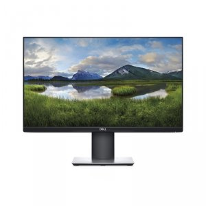 MONITOR DELL LED 24 P2421D