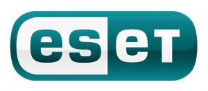 ESET SECURITY PACK (3 mobilne, 3 robocze; 36 miesięcy; BOX; Komercyjna)