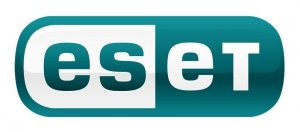 ESET Internet Security BOX 1U 12M