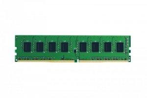 Pamięć GoodRam GR2400D464L17S/4G (DDR4 DIMM; 1 x 4 GB; 2400 MHz; CL17)
