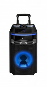 Blaupunkt Power Audio PS6