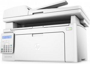 HP LaserJet Pro M130fn Laser A4 1200 x 1200 DPI 23 stron/min