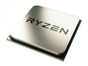 Procesor AMD Ryzen 7 3700X 100-100000071BOX (3600 MHz (min); 4400 MHz (max); AM4; BOX)
