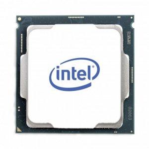 PROCESOR CORE i5-10400F 4.30 GHz LGA14C Tray