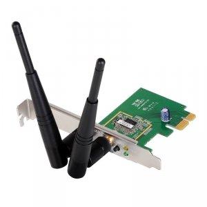 Karta sieciowa EDIMAX EW-7612PIn v2.0 (PCI-E)