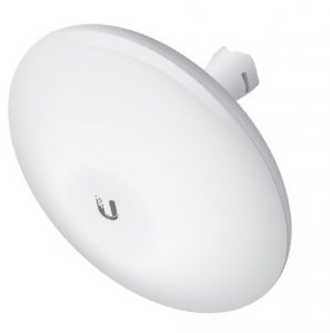 Access Point UBIQUITI NBE-M5-16 (150 Mb/s - 802.11a, 150 Mb/s - 802.11n)