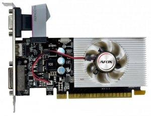 Karta graficzna AFOX GeForce GT220 1GB DDR3 AF220-1024D3L2