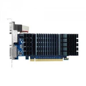Asus NVIDIA GF GT 730 2048MB GDDR5 64b PCI-E 2.0 (902MHz/5010MHz)