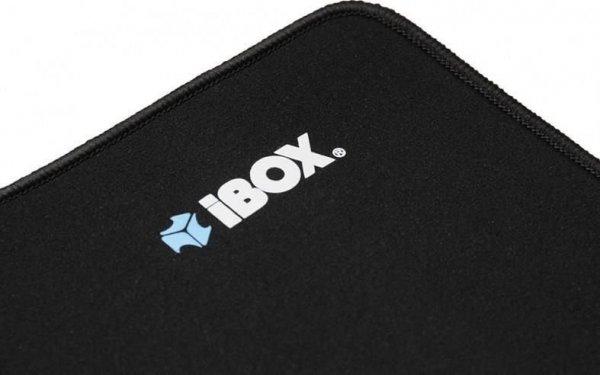 Podkładka pod mysz IBOX IMPG4 (850mm x 580mm)