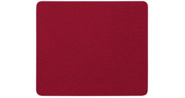 iBox MP002 Czerwony