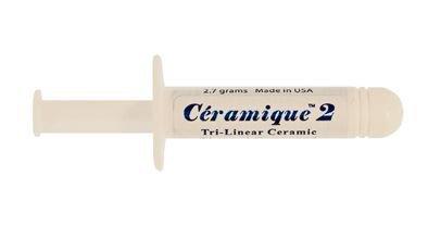 Arctic Silver Céramique 2 pasta termoprzewodząca 2,7 g