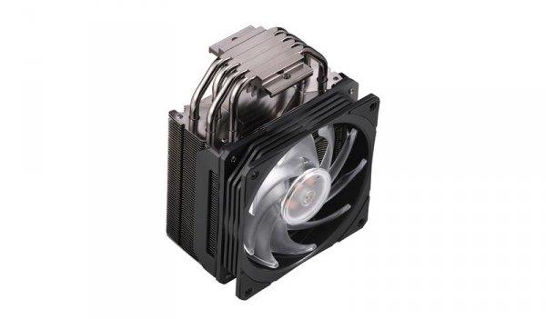 Cooler Master Hyper 212 RGB Procesor Chlodnica/wentylator