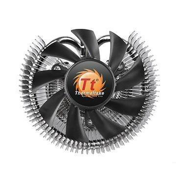 Thermaltake MeOrb II Procesor Chlodnica/wentylator
