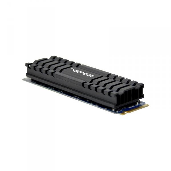 Patriot Memory VPN100 M.2 512 GB PCI Express 2.0 NVMe