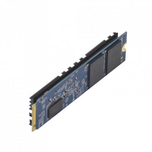 SSD Patriot Viper VP4100 M.2 PCI-Ex4 NVMe 1TB 4,7GB