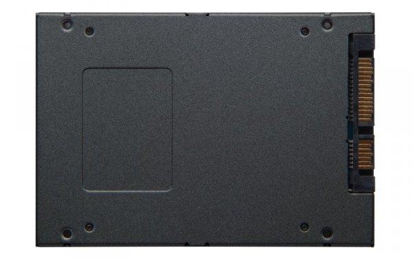 "Kingston Technology A400 2.5"" 240 GB Serial ATA III TLC"