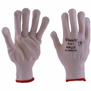 Rękawice Halit SafePRO