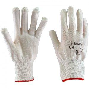 Rękawice Szelit