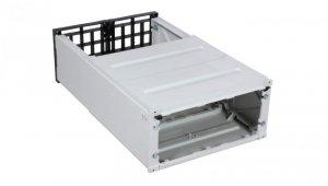 Fundament 850x530x250mm FTN 53 IOB-52301-000