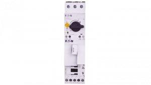 Układ rozruchowy 1,5kW 3,6A 230V MSC-D-4-M7(230V50HZ) 283143