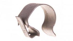 Klips do rurek kablowych HSC1924 19-24mm 186050