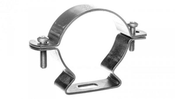 Obejma dystansowa do rur i kabli M50 48-54mm 733 54 VA 1362097