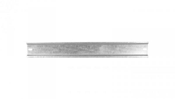 Szyna montażowa 35x272mm do obudowy UNIbox TH-Uni-1 43.121