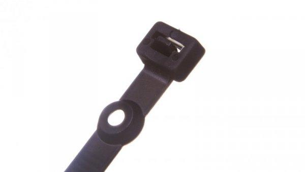 Uchwyt paskowy zaciskowy 18x45mm UP-z-fi18 UV 12.19