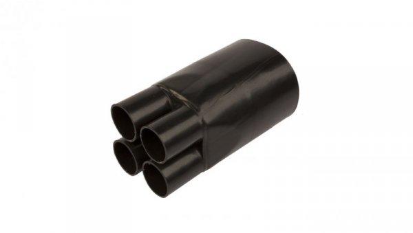 Palczatka termokurczliwa 120-300mm2 4-żyłowa SEH4/95-36/B (120-300) 143563