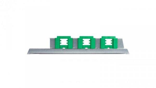 Izolator tylny szyn głównych 2000A rozstaw 185mm L1 L2 L3 XBSB203 283866